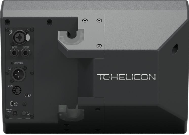 TC-Helicon SingThing-03